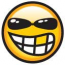 Аватар пользователя Яша